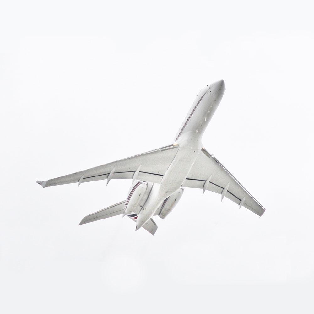 flying_here